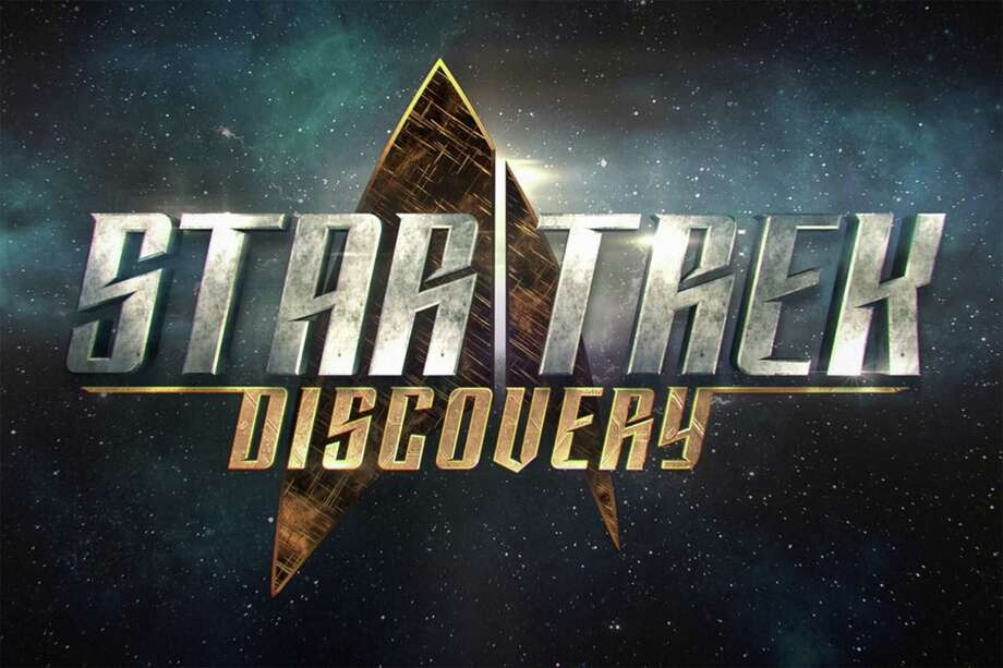 Bryan Fuller Will Not Be the Star Trek: Discovery Showrunner After All