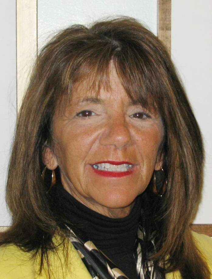 Donna Valentine has been named the new principal of Stamford High School. Photo: File Photo / Stamford Advocate File Photo