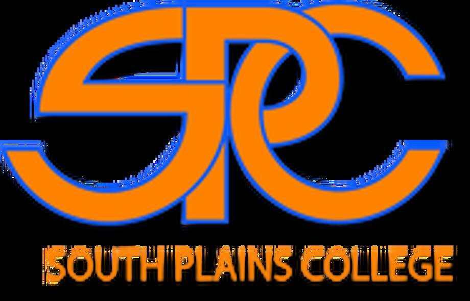 South Plains College Logo