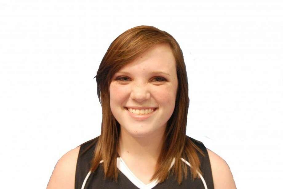 Shelby Maresca