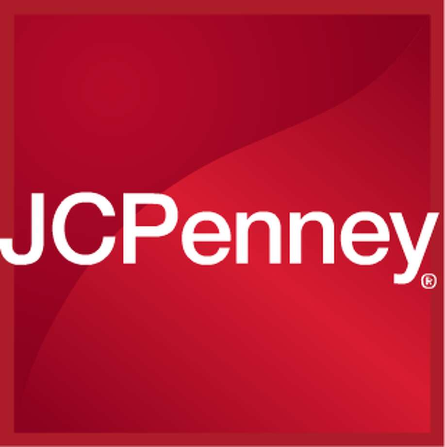 Jcpenny Outlets: JCPenney Outlet Closing