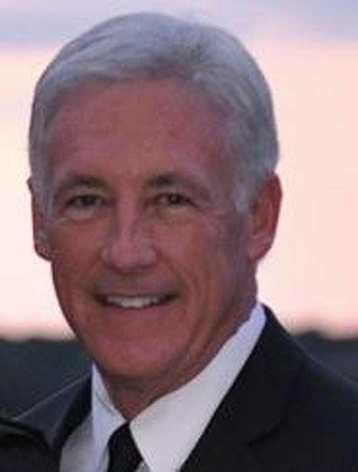 Dr. Donald Kirk