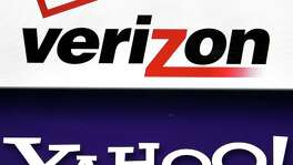 In announcing the deal Monday, Verizon merely said the new Yahoo properties will become part of Verizon's AOL business, which the phone company bought last year for $4.4 billion. Neither company said much about the brand's future once the $4.83 billion deal closes early next year.