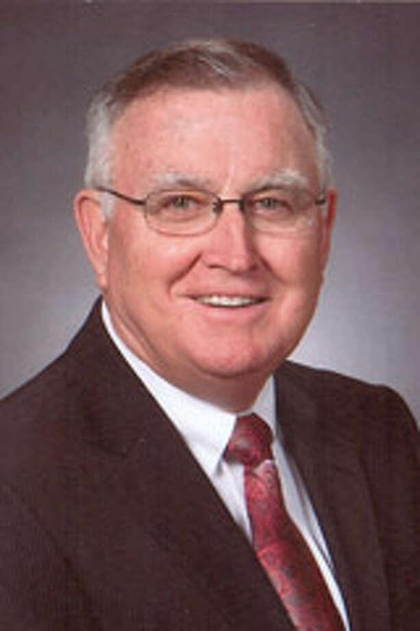 Danny Murphree