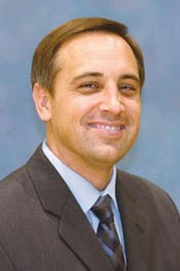 Tory Bryant