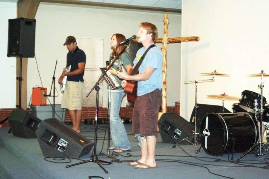 Photo: Wayland Baptist University Photo
