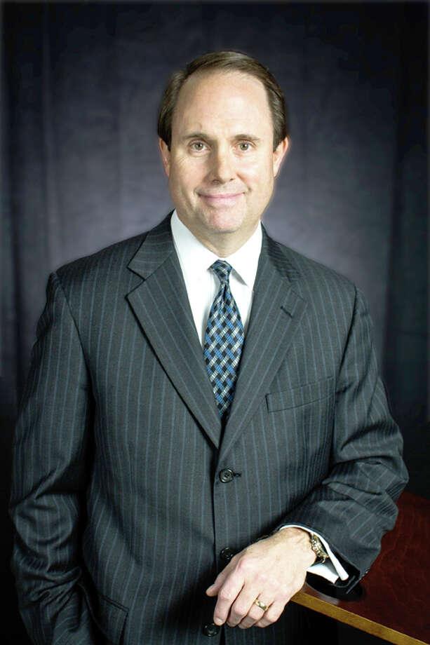 Dr. Jim Denison
