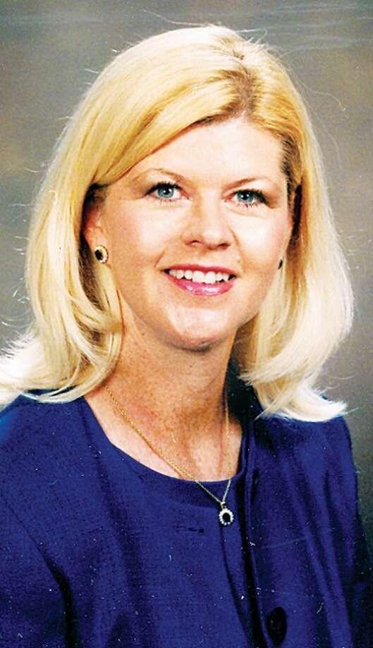 Lisa Kersh
