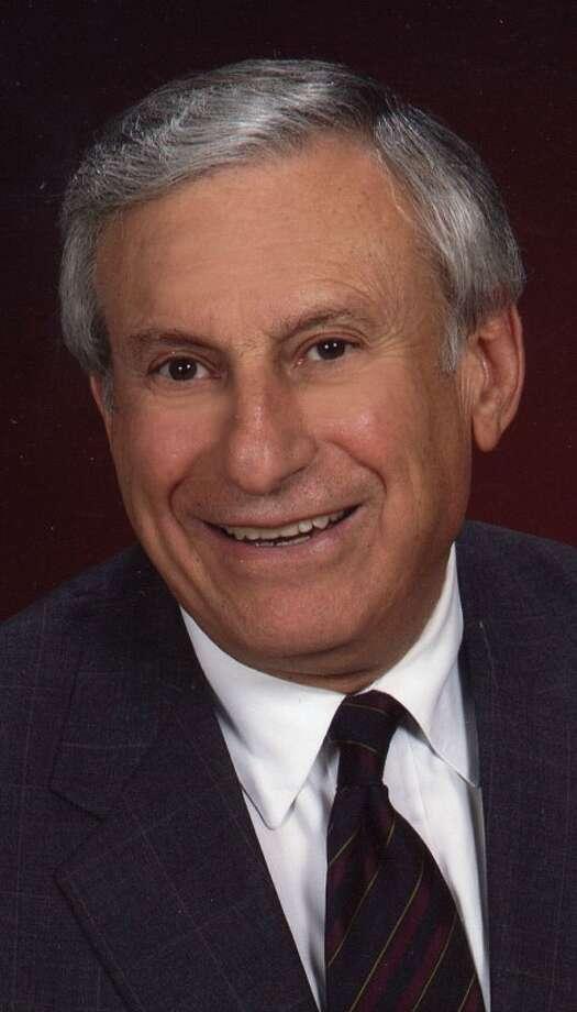 Frank Gabriel