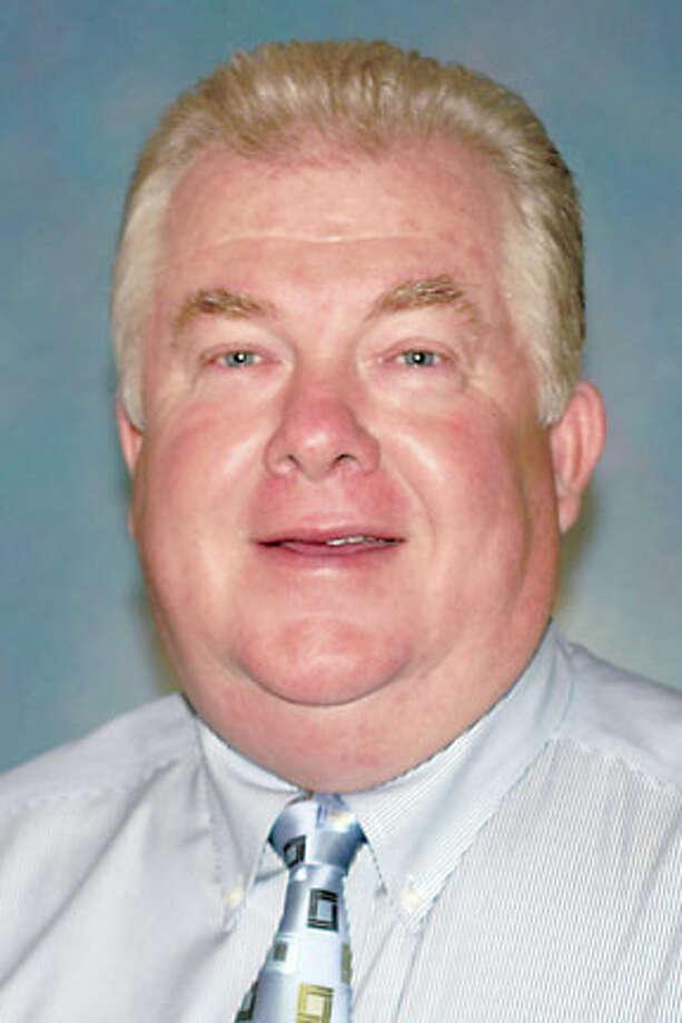 Mike Melcher