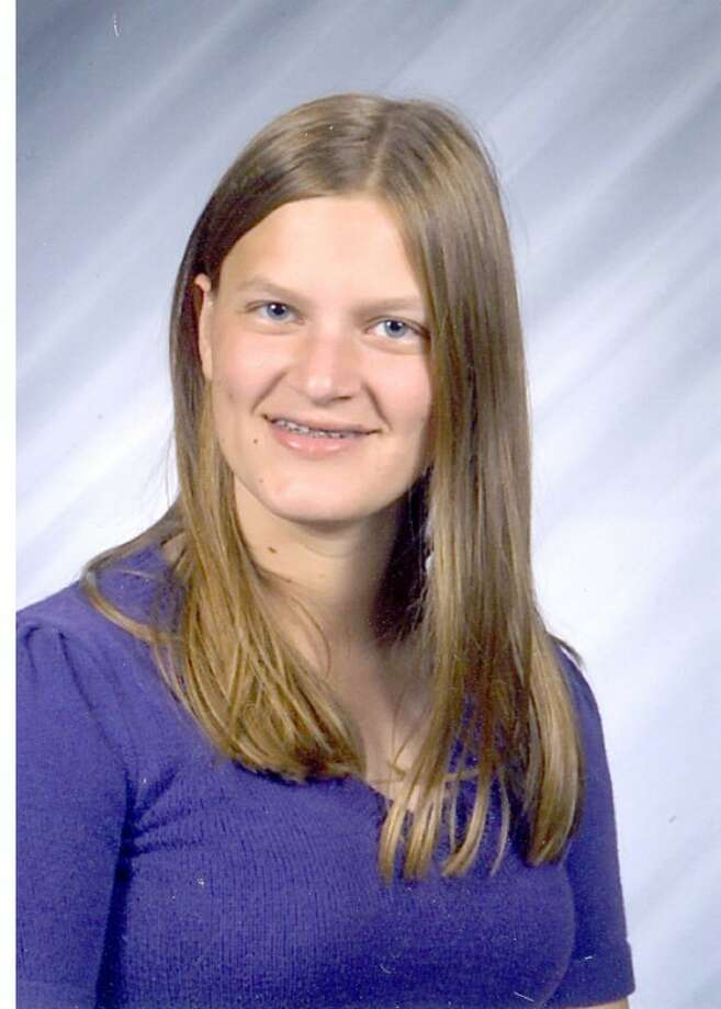 Rebecca Owens,