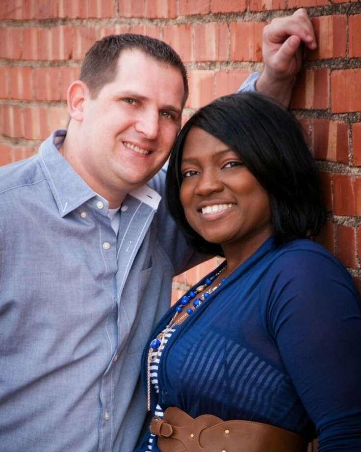 Justin Daniels & Michelle Berry