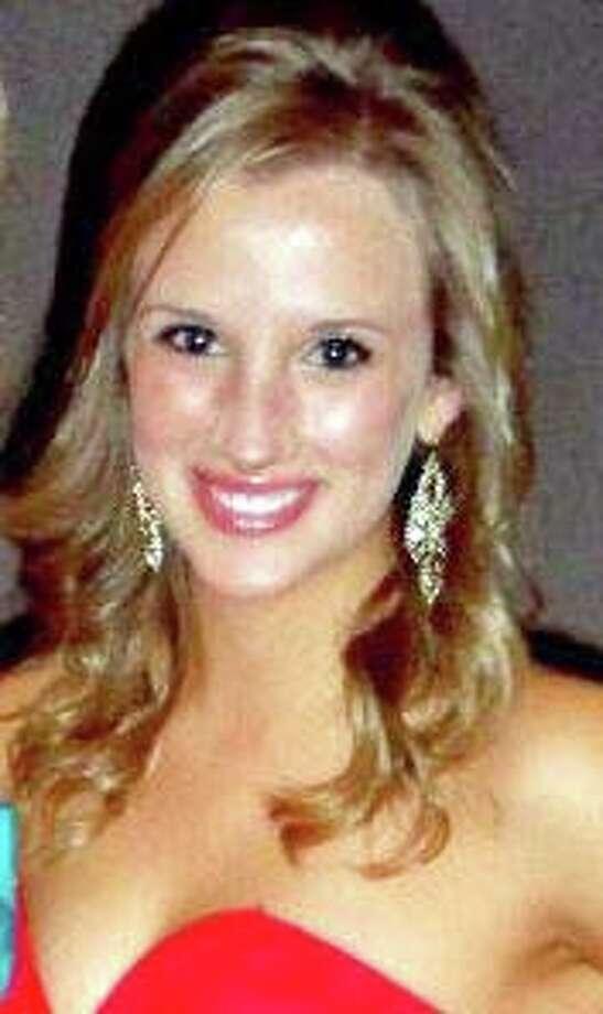 Haley Raymond