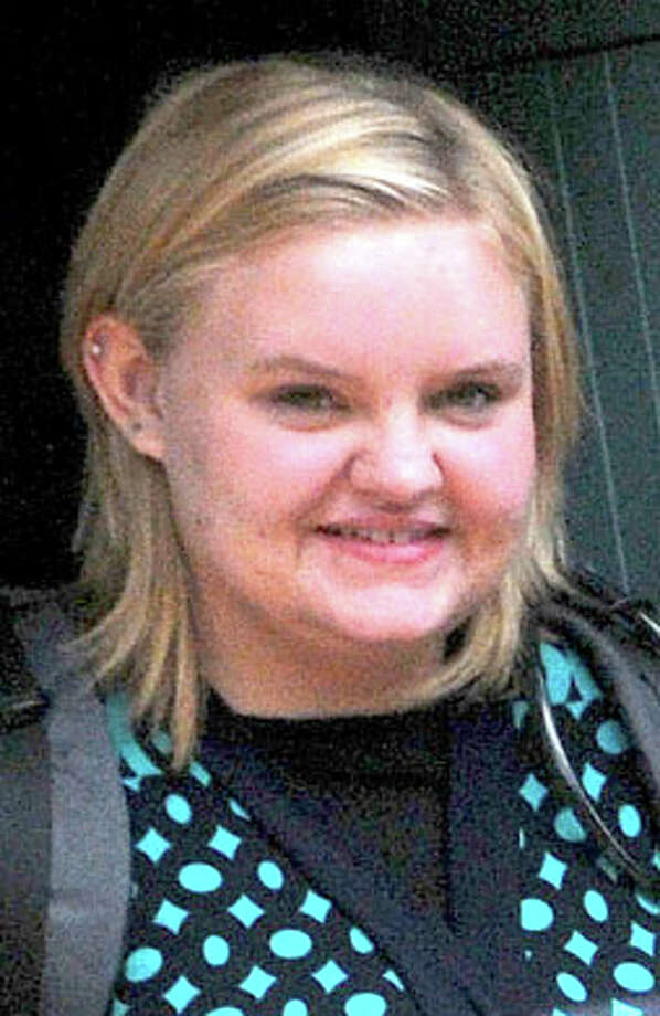 Ashley Price