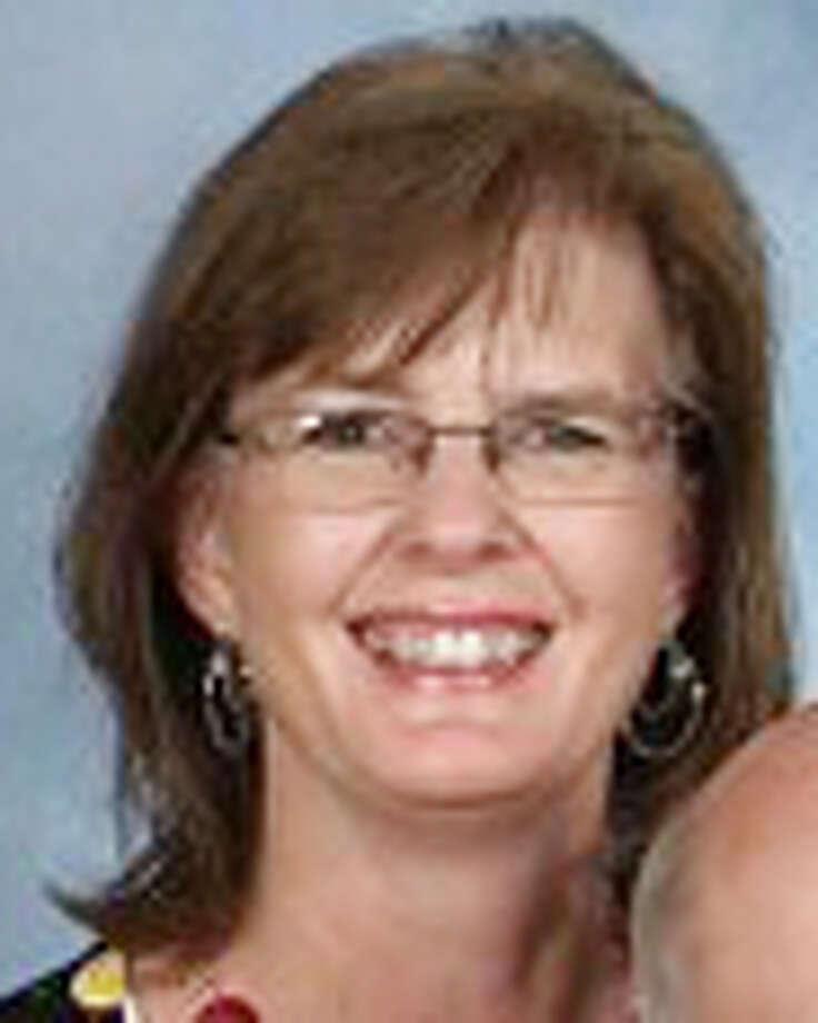 Brenda Morton