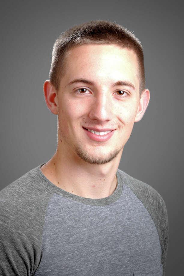 Seth Blackwell