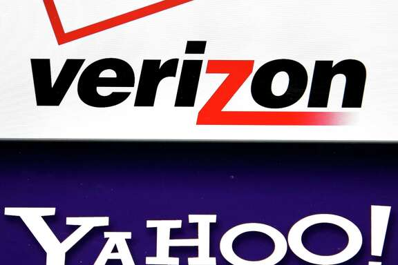 Verizon is buying Yahoo, once a leader on the internet.