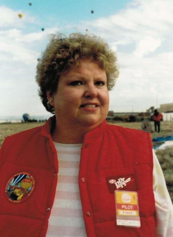 Martha Courtney