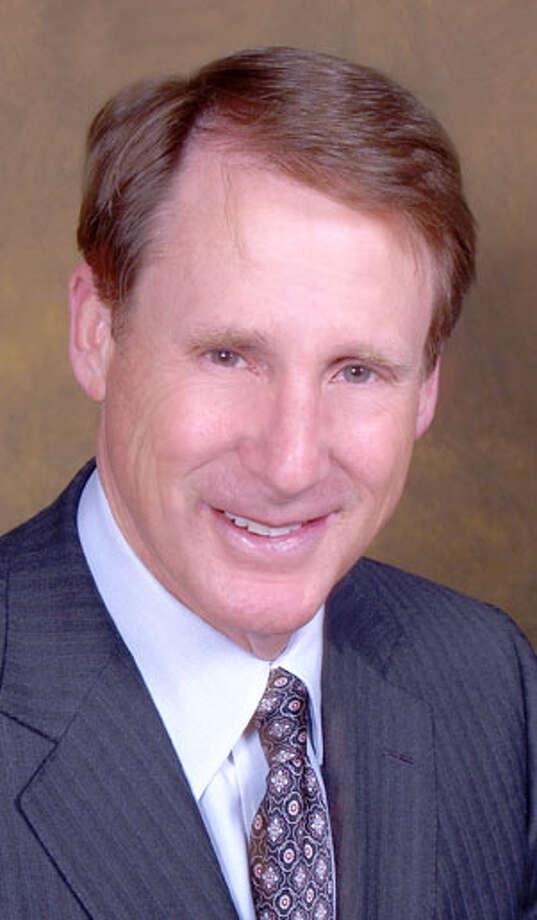 State Sen. Robert Duncan