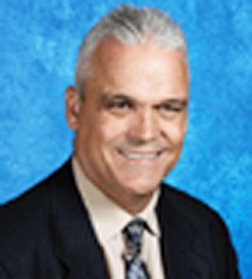Andrew Hannon