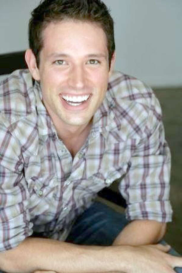 Cody Abercrombie