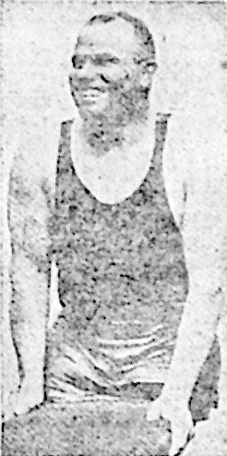 Robert S. Fletcher