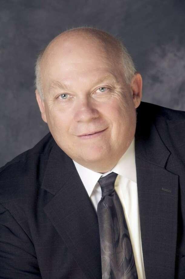Randy Owen Fitzpatrick
