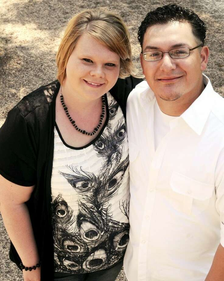 Engagement: Scholten-Chavez
