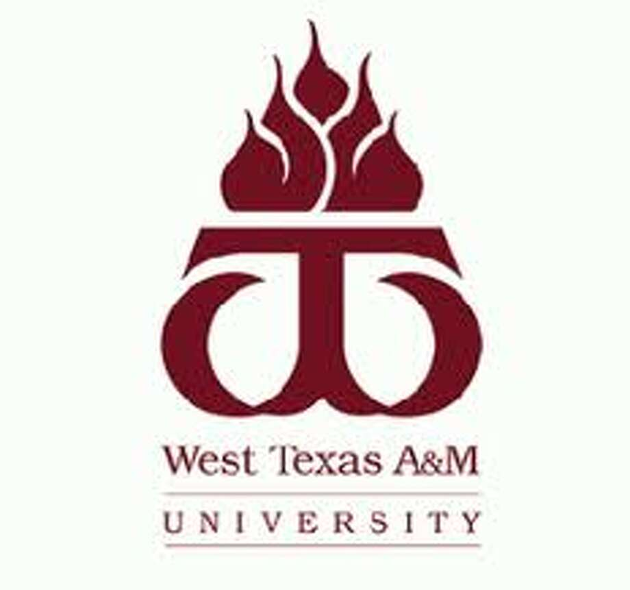 West Texas A&M University >> Wendler Sole Finalist For West Texas A M President