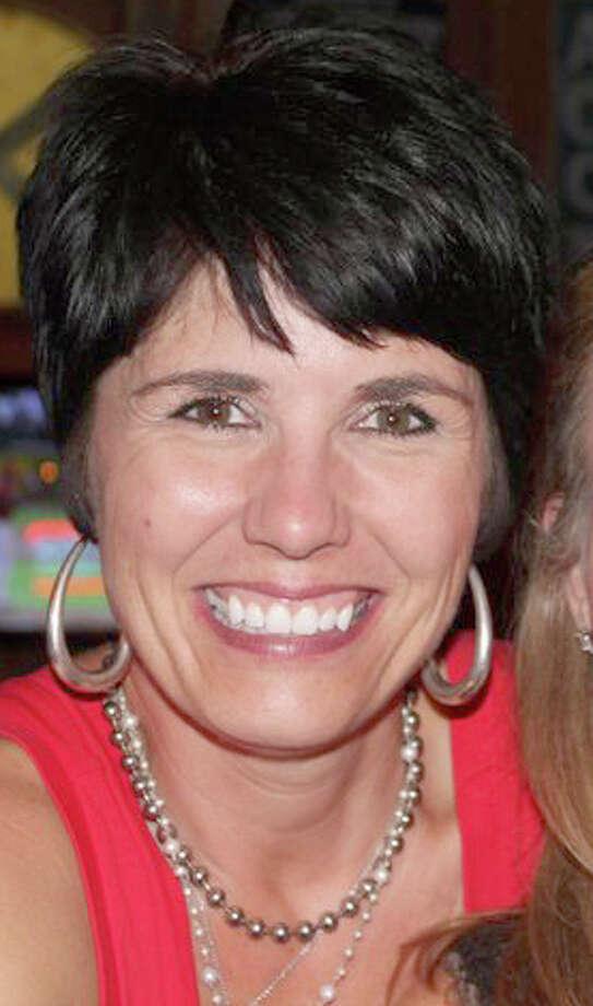 Lori Glenn