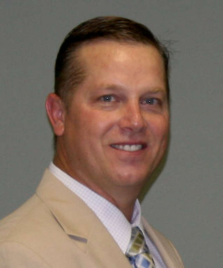 Jim Rathke