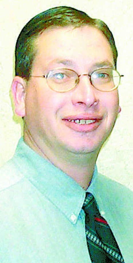 Mark Mull
