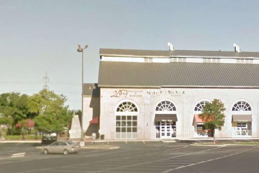 29 Restaurant and Wine Bar: 255 E. Basse Road