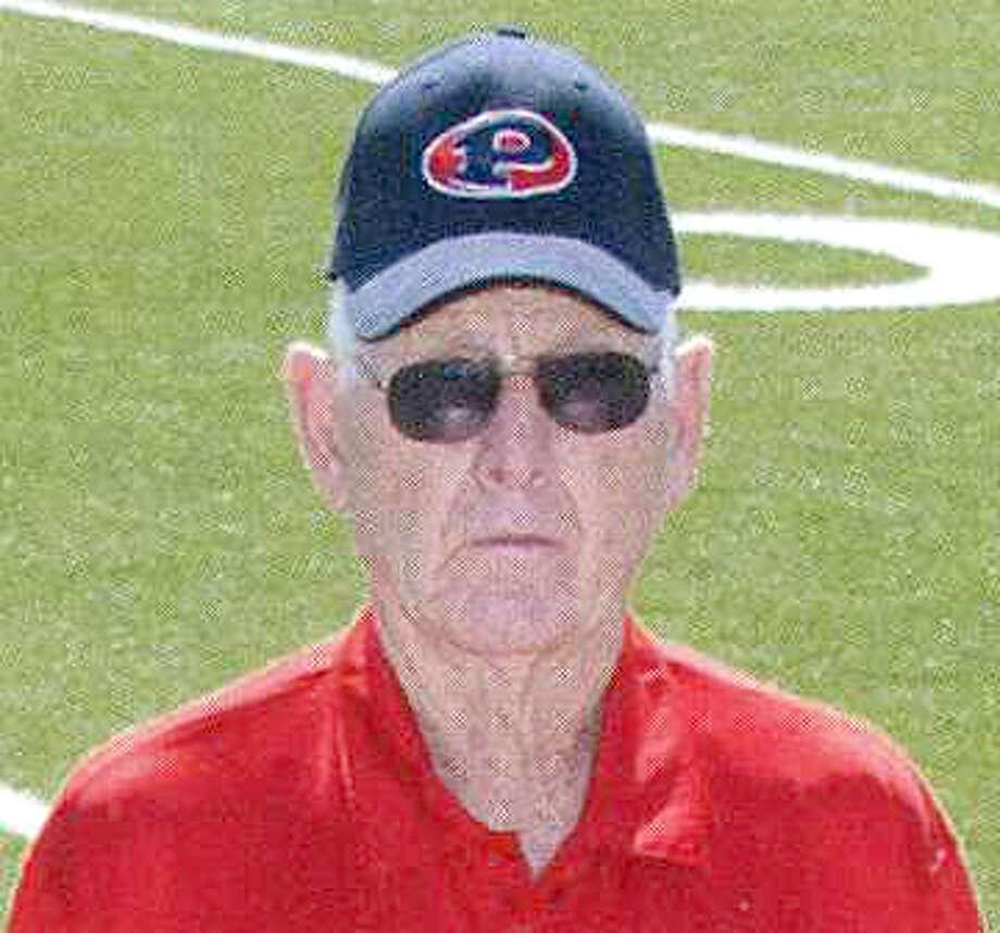 Neal Billingsley