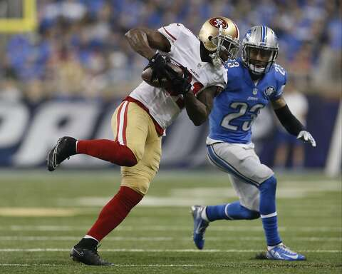 b4ca6ef3d Anquan Boldin retires to 'make the larger fight for human rights a ...