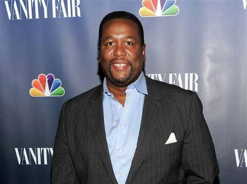 Actor Wendell Pierce plans big housing project in downtown