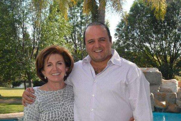Mauricio Sanchez Garza