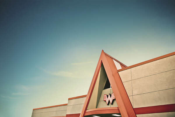 Whataburger's official trademark turns 67 years old