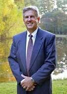 Craig Doyal        For story slugged MOCO Elections