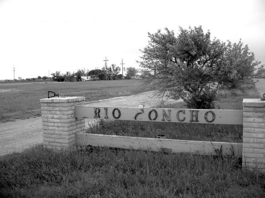 Rio Concho Owner Files Suit Against City Plainview Daily