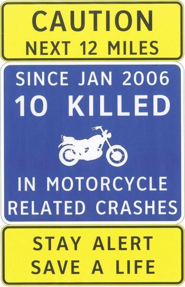 Photo: Texas Department Of Transportation