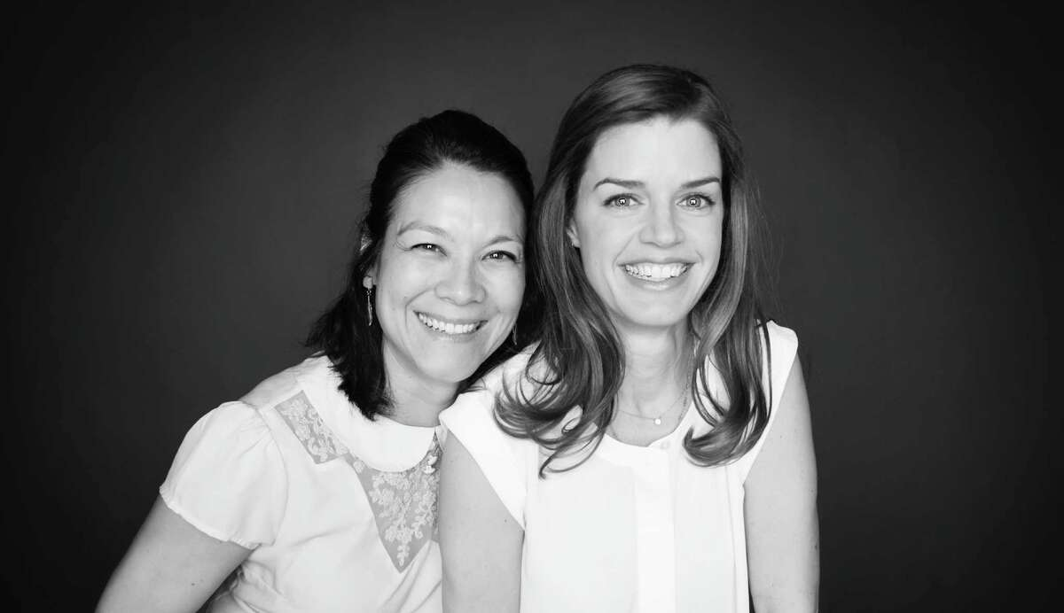 Westport moms Melissa Griffin and Jessica Hill are launching The Parent Collective, offering four-week prenatal courses in Fairfield, Westport and New Canaan, Conn. that combine teaching, discussion and a social aspect for expectant parents. Registration is open for the first round of courses beginning in October 2016.