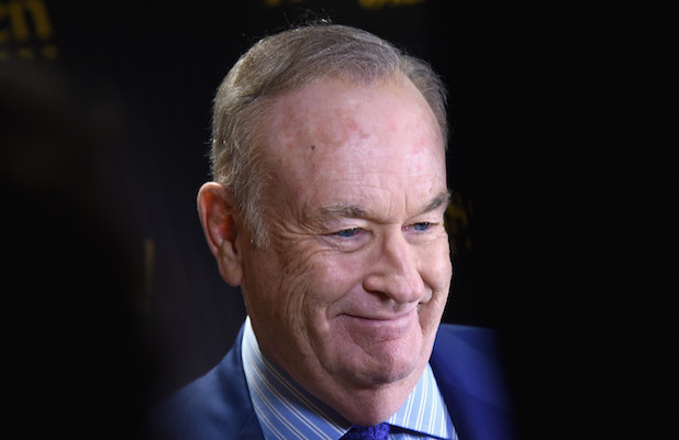 washingtontimes.com Nat Geo on Upcoming Bill O'Reilly Project: 'We're Not  Making Any Decisions'