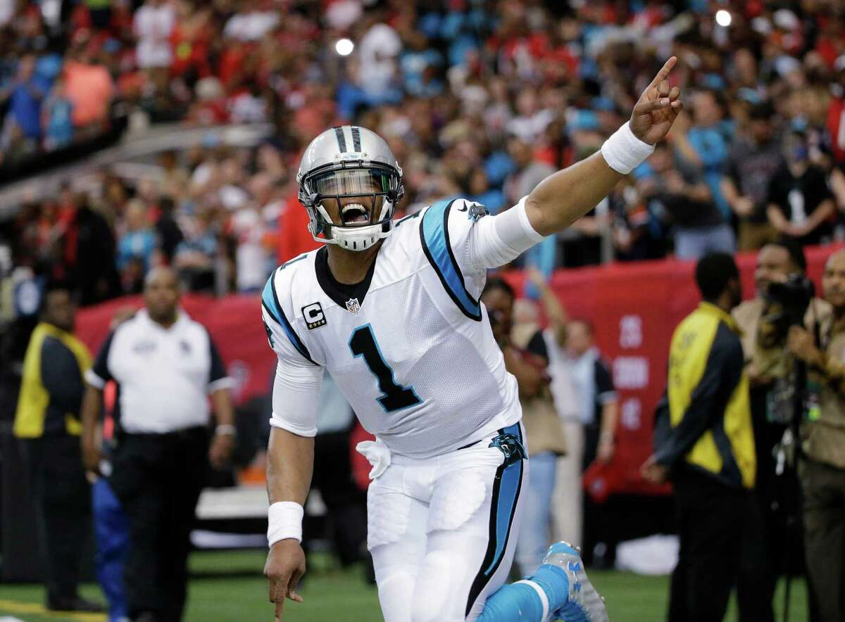 Panthers: Can they break Super Bowl losers' curse? Carolina went 15-1 last year and made the Super Bowl only to lose to the Broncos.The Panthers figure to be loaded once again, but history shows it's tough to get back to the Super Bowl after losing it.No Super Bowl loser has made it back to the big game since the 1993 Bills and no team has won the Super Bowl the year after losing it since the 1971 Cowboys.
