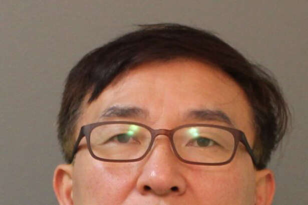 Kim Hyung has been charged by Shelton police with sexually assaulting four more women while giving them a massage.