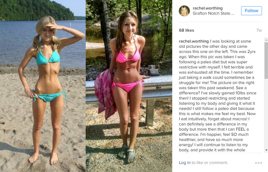 Bikini camera nervosa 4 rio de janeiro - 2 part 1