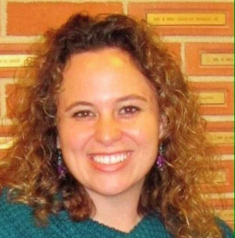 Jeanette Snyder