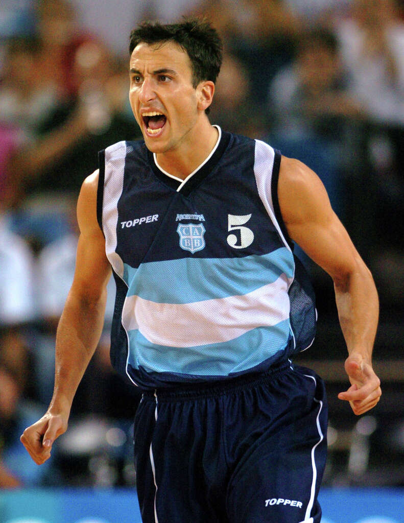 Manu turns 39 today poised to make Olympic history next week