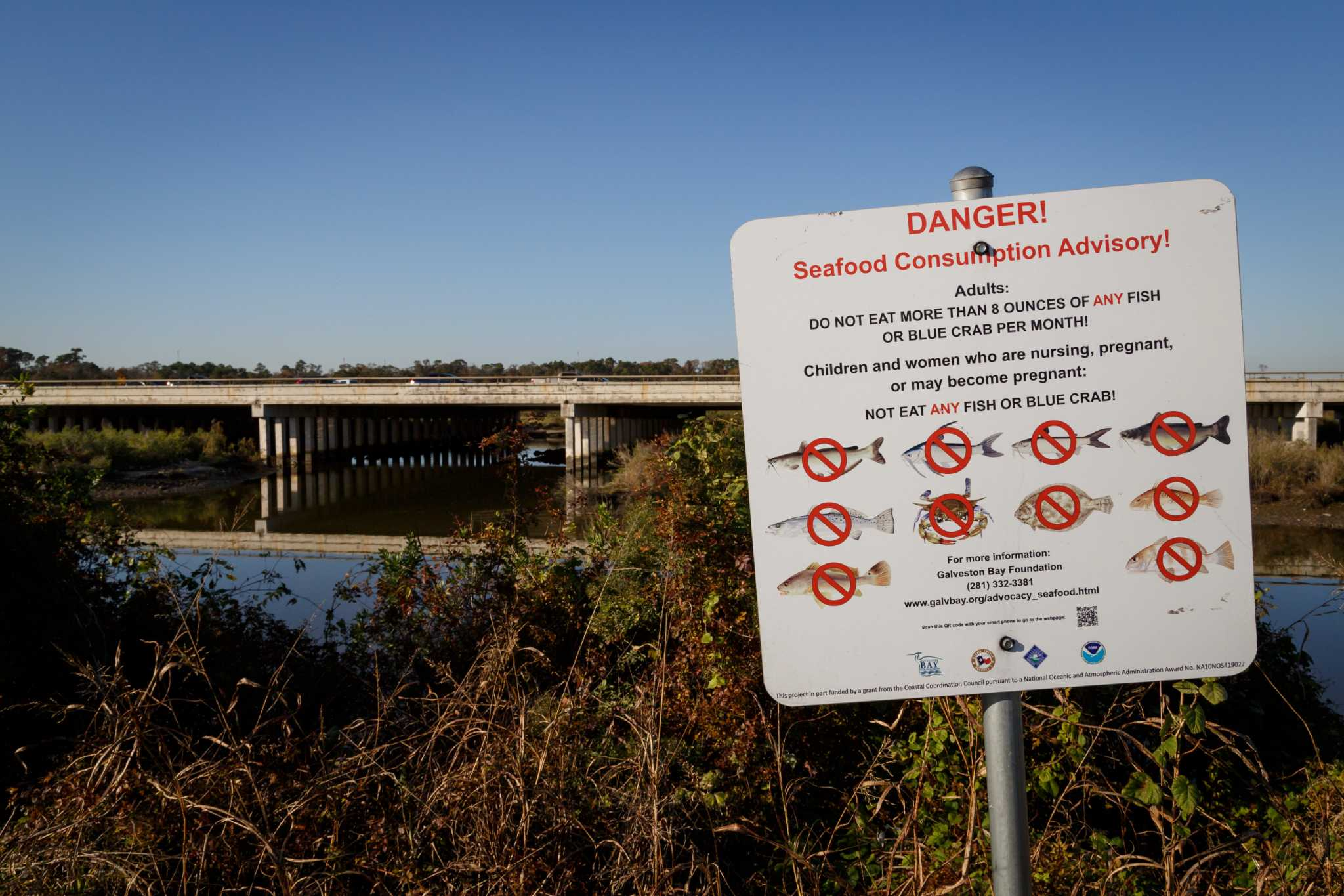epa superfund sites essay A 2014 epa climate report warned that superfund site cleanup and monitoring processes needed updates to prepare for.
