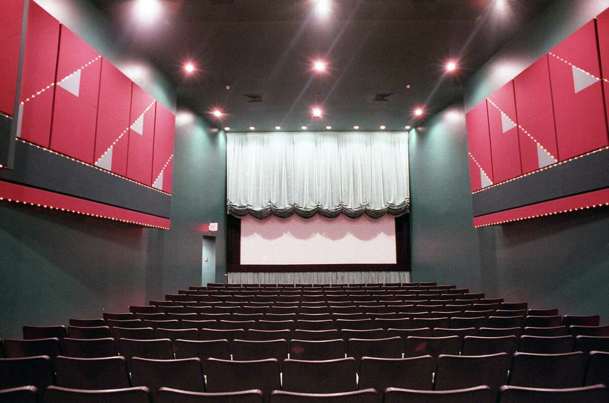 MoviePass is offering unlimited new-movie watching in theaters for $10 per month. AMC is countering the plan. See the best years for summer movies.